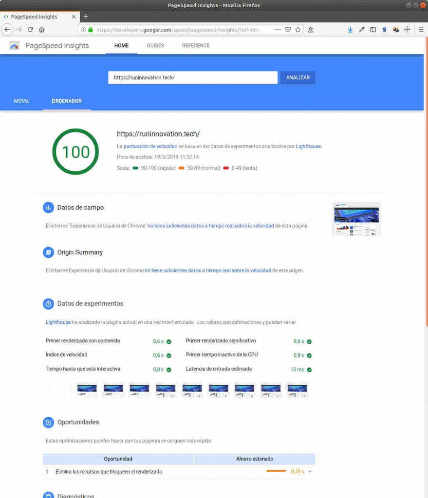 Bordeaux optimisation expérience utilisateur UX